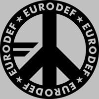 eurodef-logo
